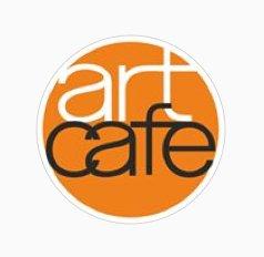 Art, кафе,  Нальчик