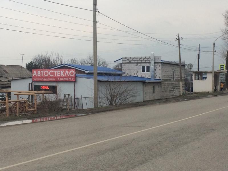 Bitstop Азов автостекло , Продажа установка автостекла,  Азов