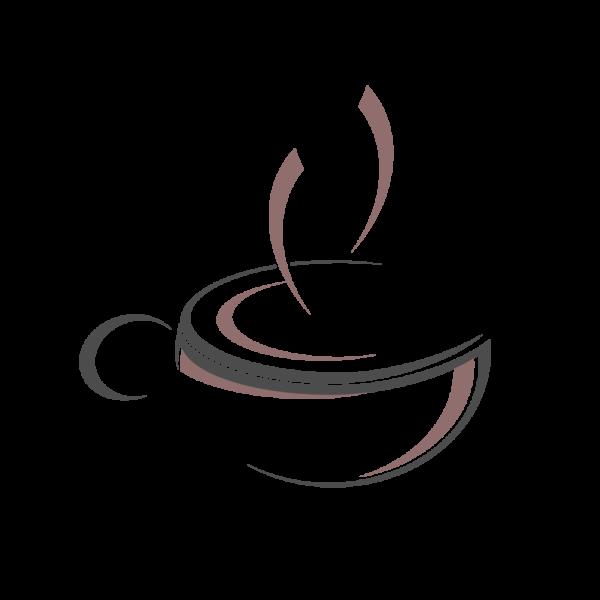 На кругу, кафе,  Нальчик