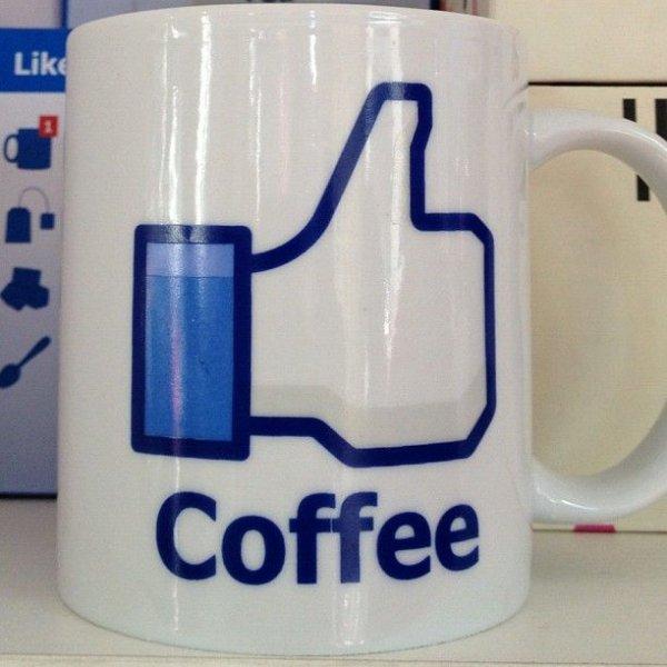 Coffee.com, кафе,  Нальчик