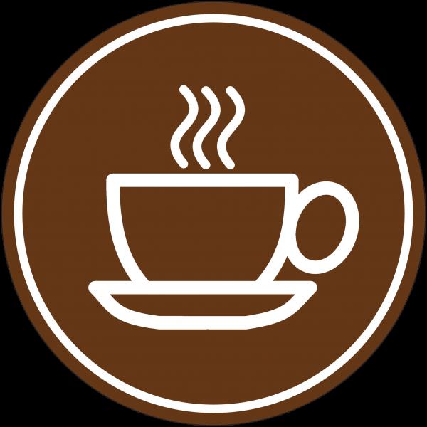 Скэп, кафе,  Нальчик