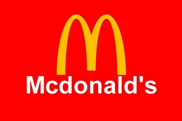 Макдоналдс, сеть ресторанов быстрого обслуживания, Тверь