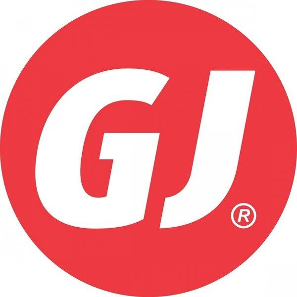 Gloria Jeans,фирменный магазин,Курган