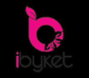IByket,Доставка цветов и букетов, Магазин подарков и сувениров, Магазин цветов,Красноярск