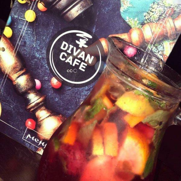 #divancafe,кафе,Нальчик
