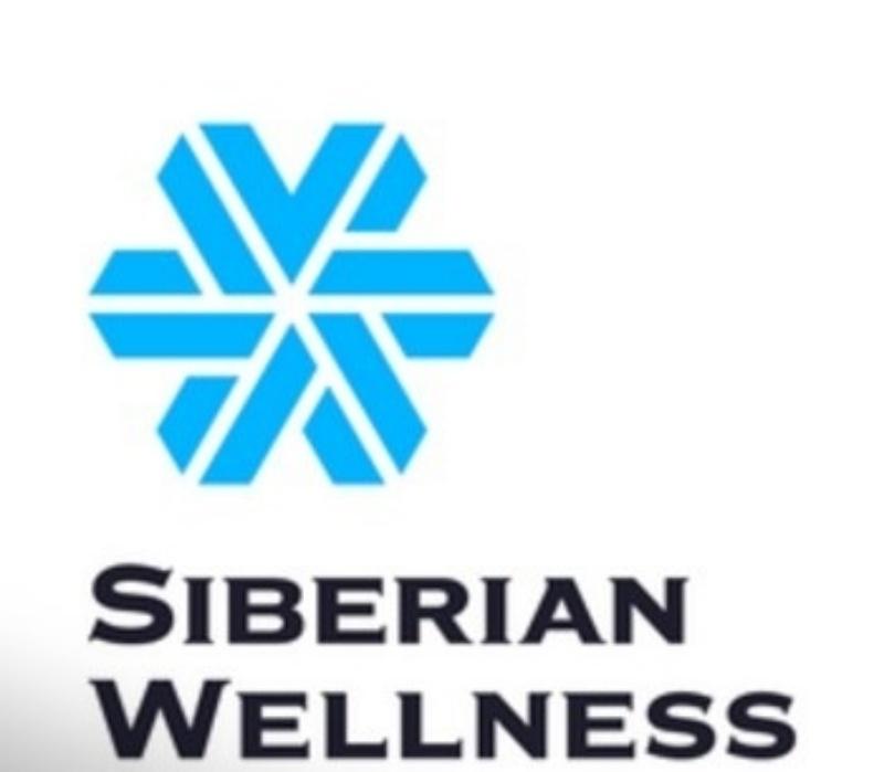 Siberian Wellness,Витамины, средства по уходу,Юрга