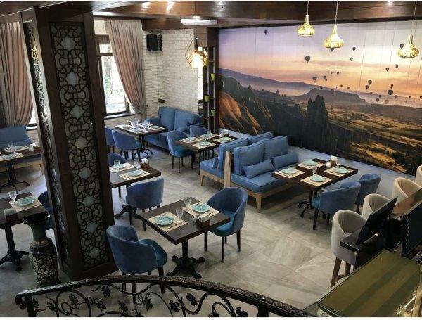 Кафе Бо-Бо, Кафе, Ресторан, Банкетный зал, Ессентуки