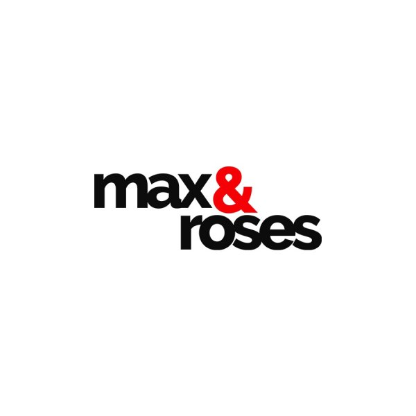 Maxnroses,Высокие розы гиганты Доставка цветов Красноярск,Красноярск