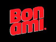 Bon Ami,кафе,Нальчик