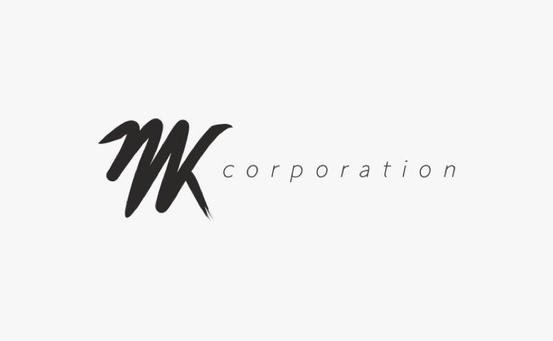 MK Corporation, ,  Актобе