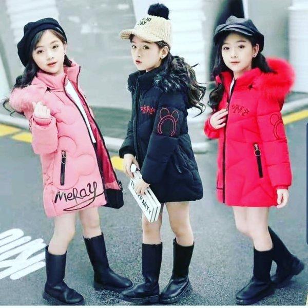 Aqamai kids, Детская одежда для детей,  Каскелен, Карасай