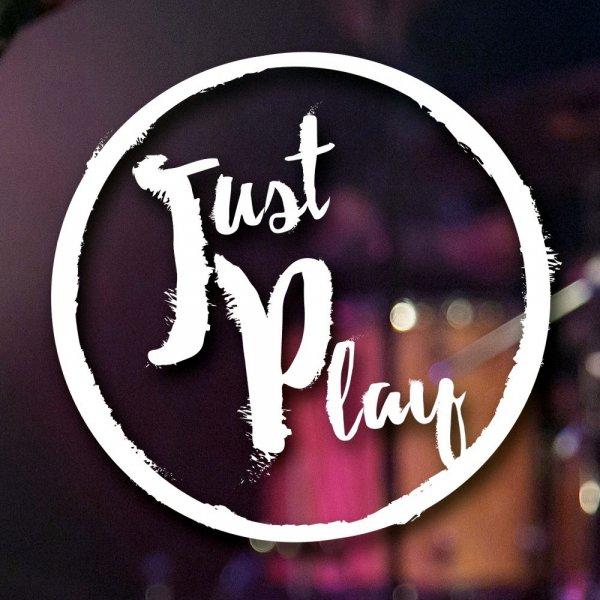 Just Play, музыкальная школа, Сургут
