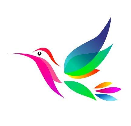 логотип компании СОЙКА