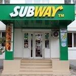 Subway,сеть ресторанов быстрого питания,Нальчик