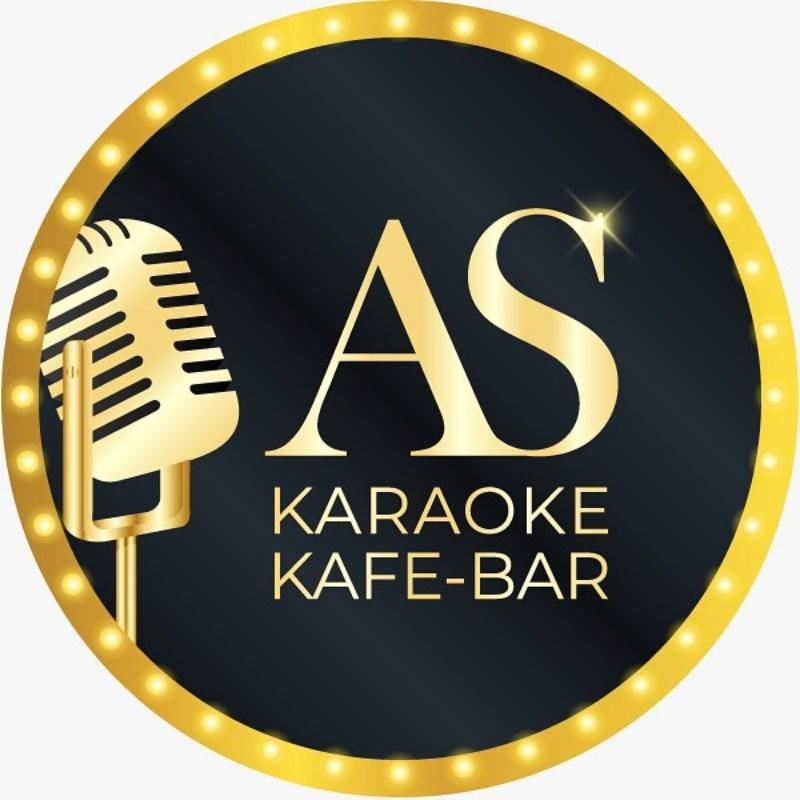 Askaraokekafebar,Kafe,Алматы