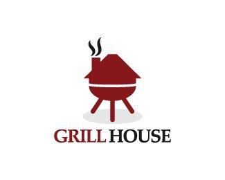 Grill House,киоск по продаже фастфуда,Нальчик