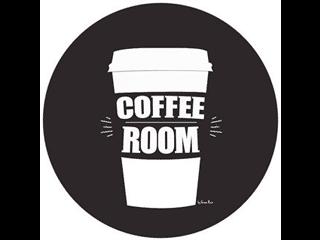 CoffeeRoom,киоск по продаже фастфудной продукции,Нальчик