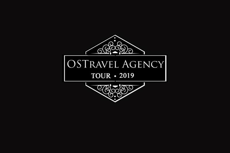 OSTravel Agency, Туризм,  Каскелен, Карасай