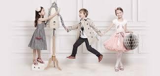 Детская одежда, ТЦ Ауган 1 этаж, бутик 12-18,  Талгар