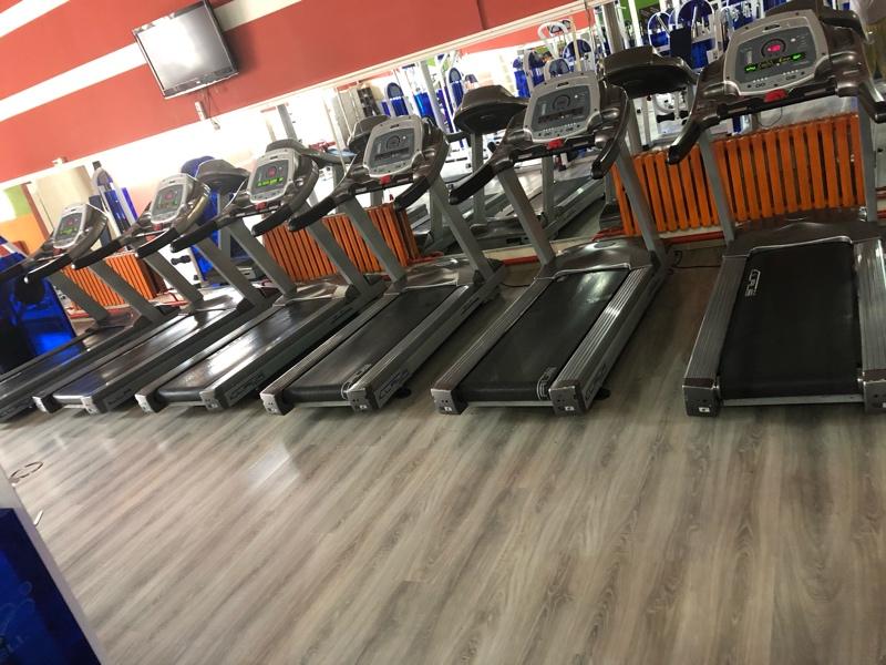 Best Gym Almaty,тренажерный зал,Алматы