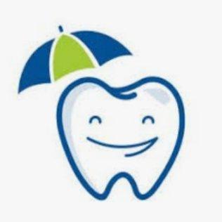 Дантист, стоматологическая клиника, Стоматологические центры,,  Актобе
