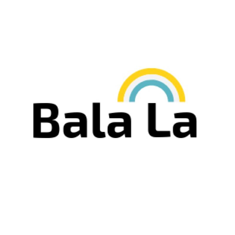 Bala La, Детская игровая площадка,  Актобе