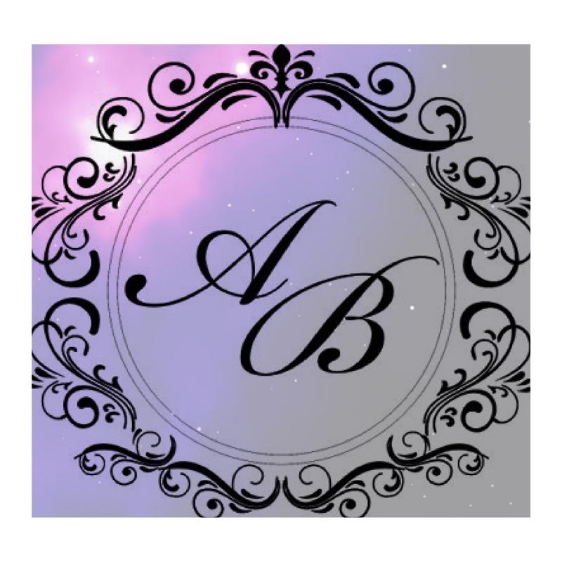 Akonya Beautyroom , Салон красоты ,  Актобе