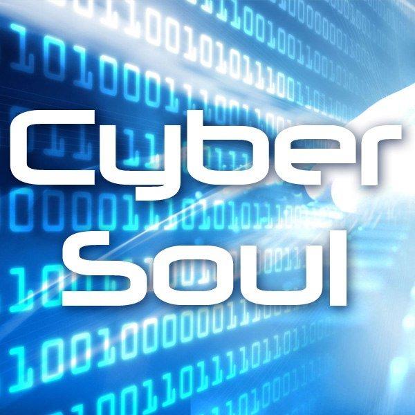 КиберСоул,Разработка сайтов, приложений, хостинг, реклама,Нальчик