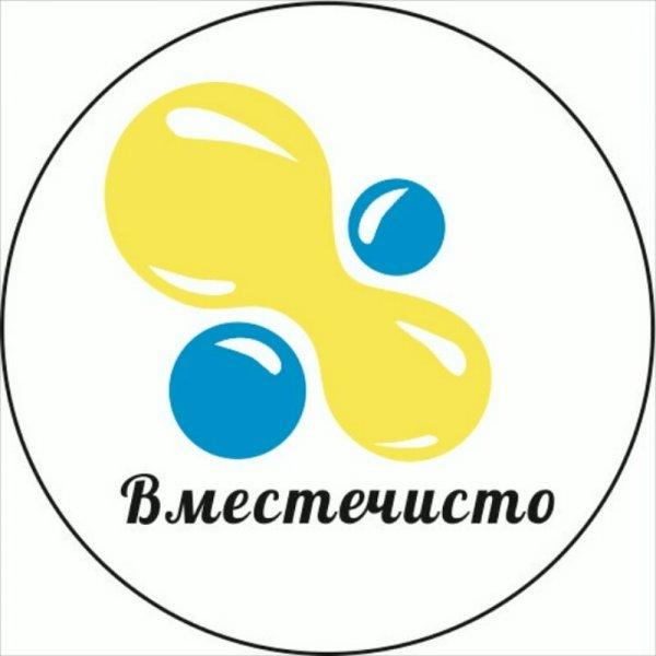 ВМЕСТЕЧИСТО,Клининг,Красноярск