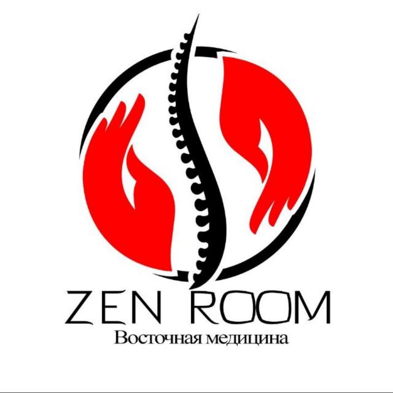 Zen Room,медицинский центр,Алматы