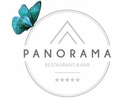Панорама,ресторан,Нальчик