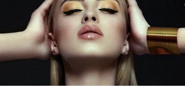 Valentina, Ногтевая студия, Салон красоты, Визажисты, стилисты, Парикмахерская, Ессентуки