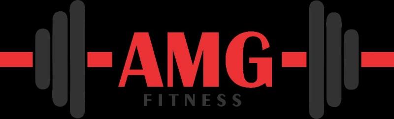 AMG,фитнес-клуб,Алматы