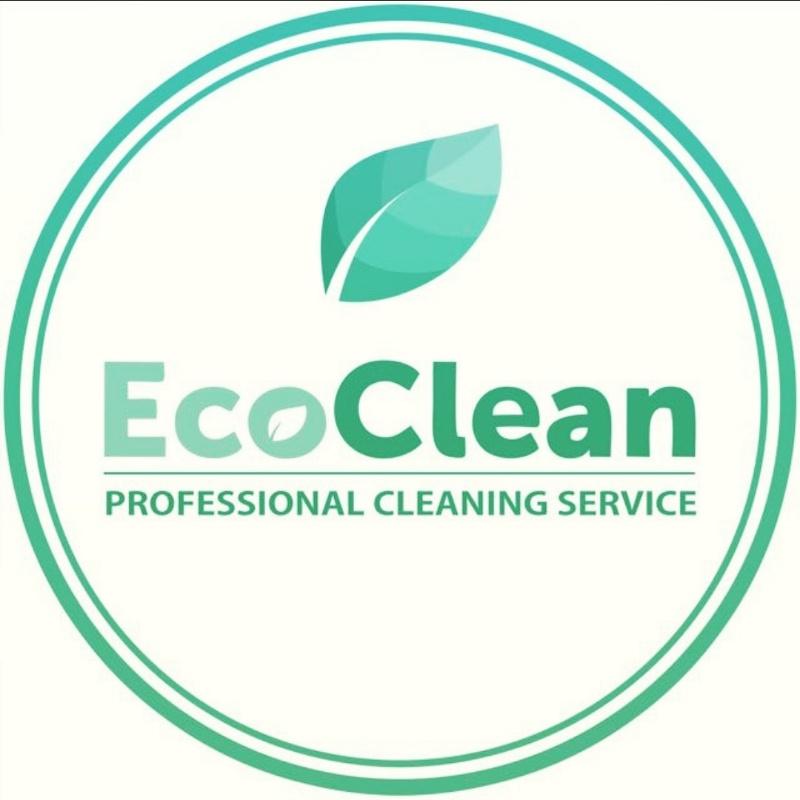 EcoClean, Клининг, уборка квартир и помещений. Химчистка мягкой мебели.,  Актобе