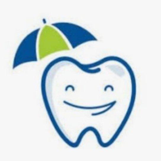 Дантист, стоматологическая клиника,Стоматологические центры,,Актобе