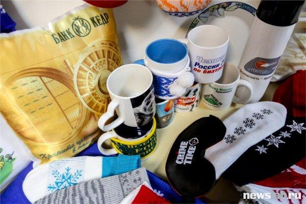 Печать на везде,Изготовление и оптовая продажа сувениров, Магазин подарков и сувениров, Полиграфические услуги,Красноярск