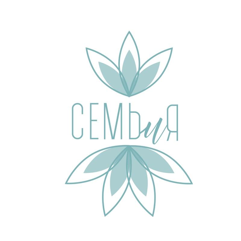 Центр Косметологии «СЕМЬ И Я»,,Нальчик