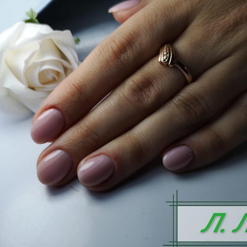 Company image - Мадина, парикмахерская