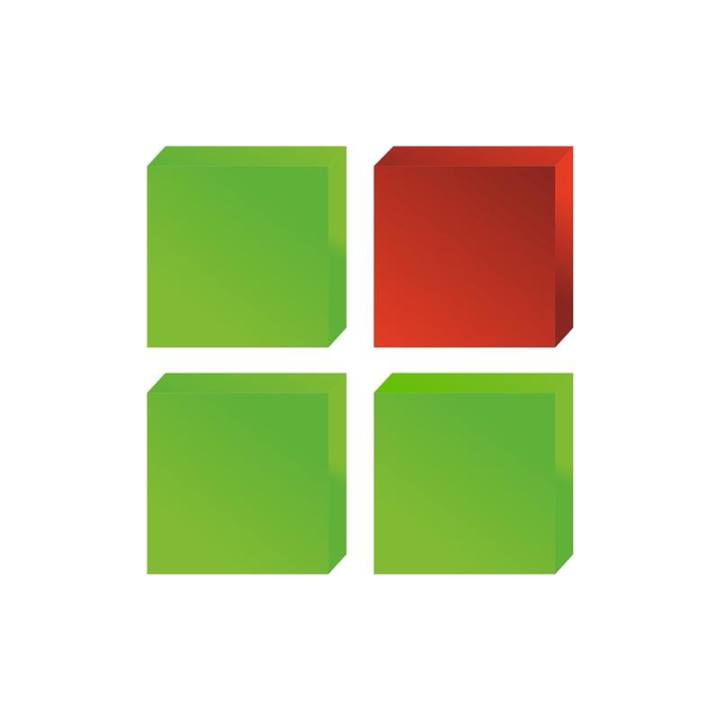 «АЛМА-КОМ»,Реклама на указателях в Нальчике,Нальчик