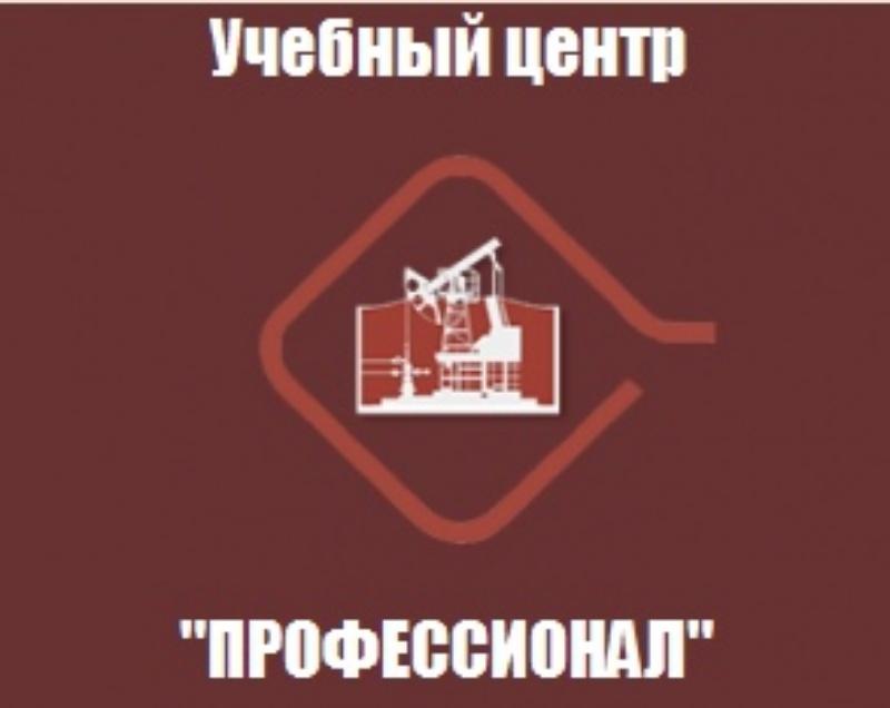 АНО ДПО «УЦ«Профессионал», Обучение,  Октябрьский