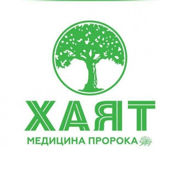 Хаят,сеть исламских аптек,Нальчик