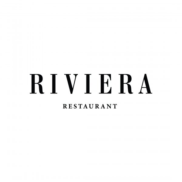 Riviera, оздоровительный комплекс, Тверь