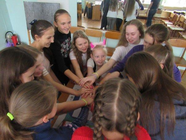 Детский Эколого-биологический центр, Дополнительное образование, Центр развития ребёнка, Учебный центр, Соликамск