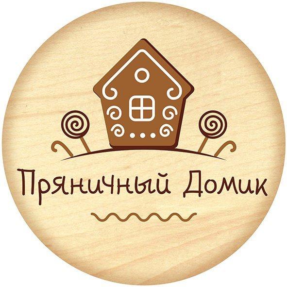 Пряничный домик, детский развивающий центр, Тверь