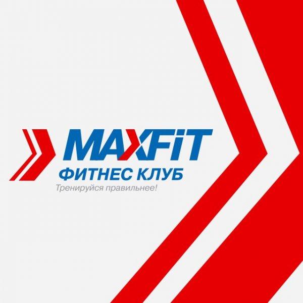 Maxfit, фитнес-клуб, Тверь