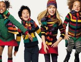 Top shop kids, Детская одежда,  Талгар