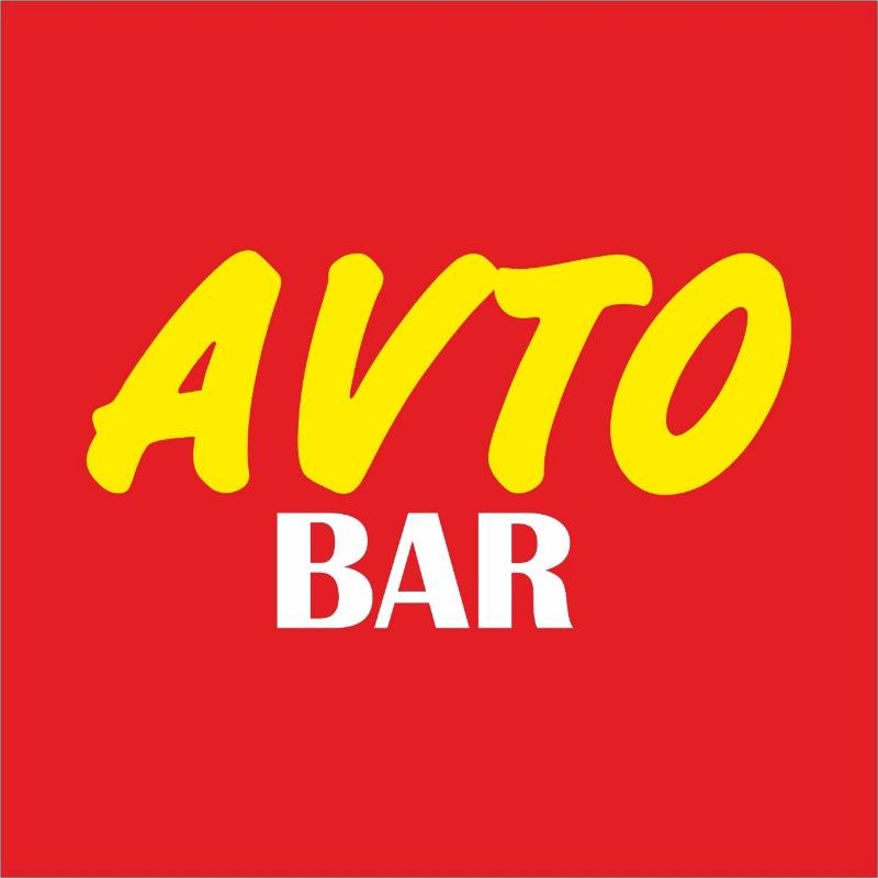 Avtobar, Продажа автохимии и аксессуаров ,  Актобе