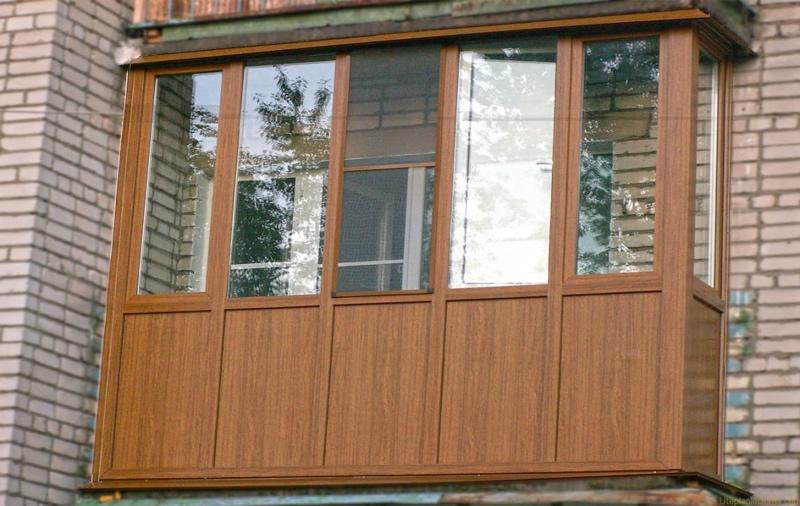 ИП «ГАРИПОВ»,Металлопластиковые окна двери,Актобе