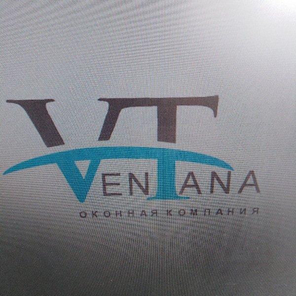 Ventana,Светопрозрачные конструкции,Красноярск