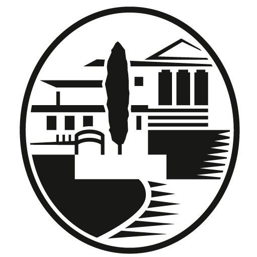 Литературно-мемориальный музей Н. Островского, Музей,  Сочи